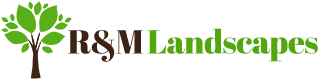 R&M Landscapes